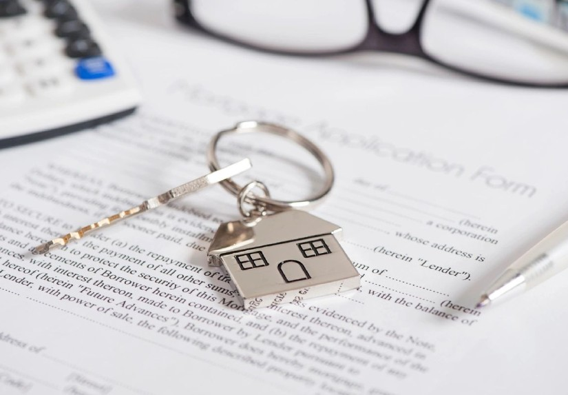 Summit lending Lending solutions Corp.