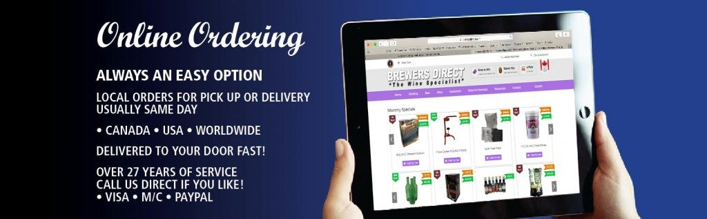 online-shopping-for-brewers