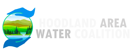 Hoodland Area Water Coalition