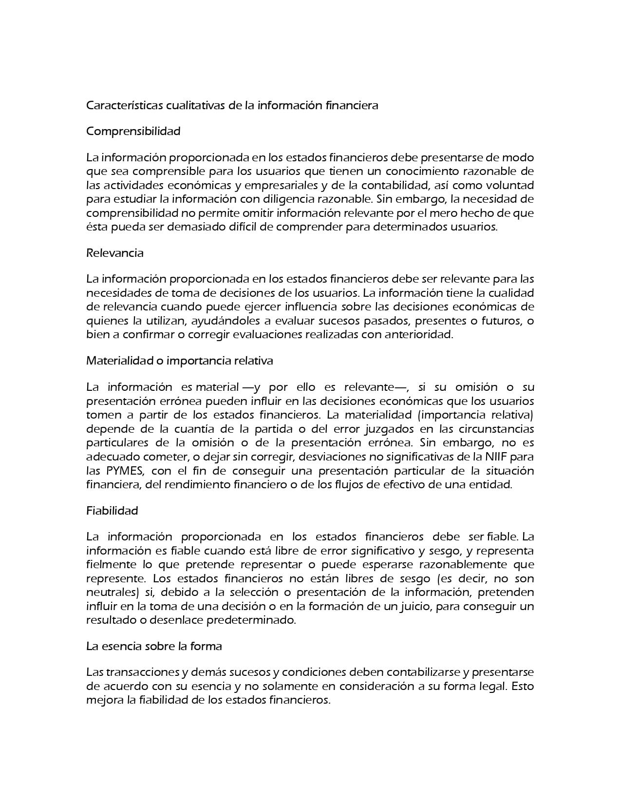 Estados Financieros Fundacion Fundem 2020_page-0007