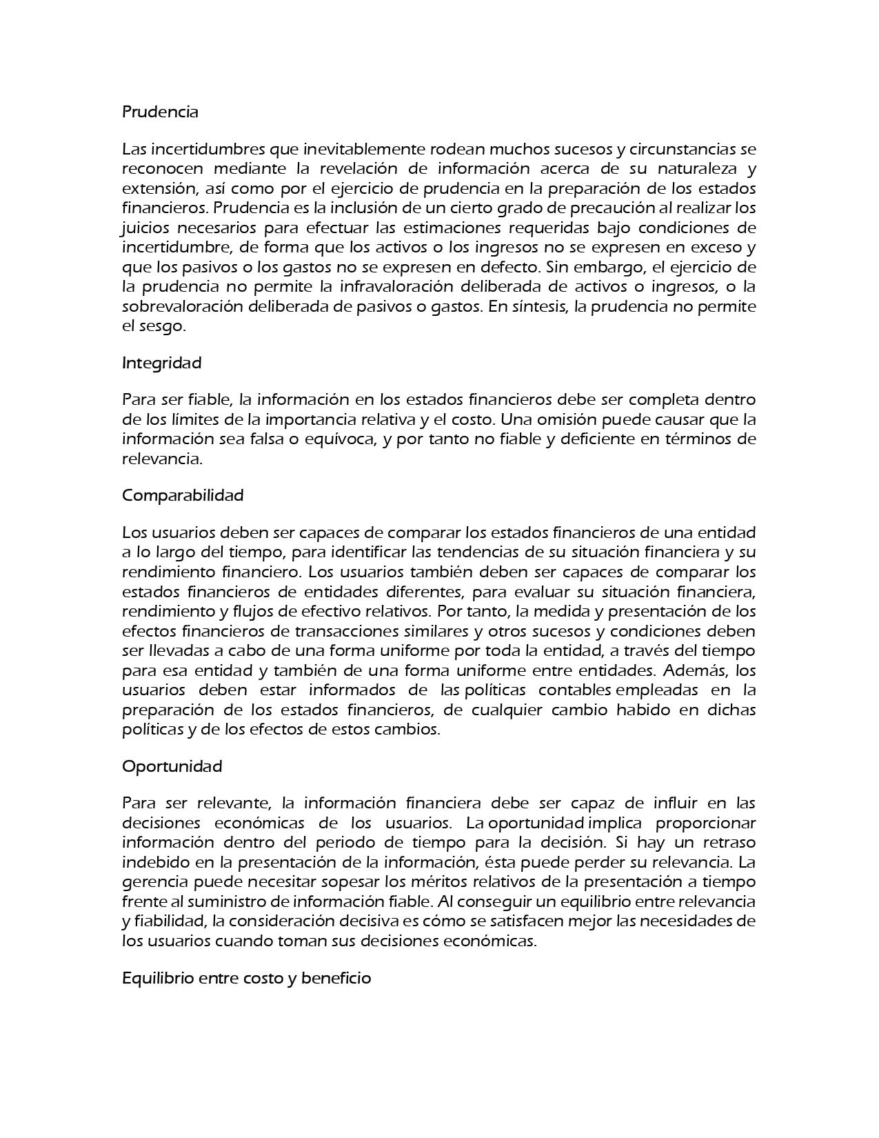 Estados Financieros Fundacion Fundem 2020_page-0008