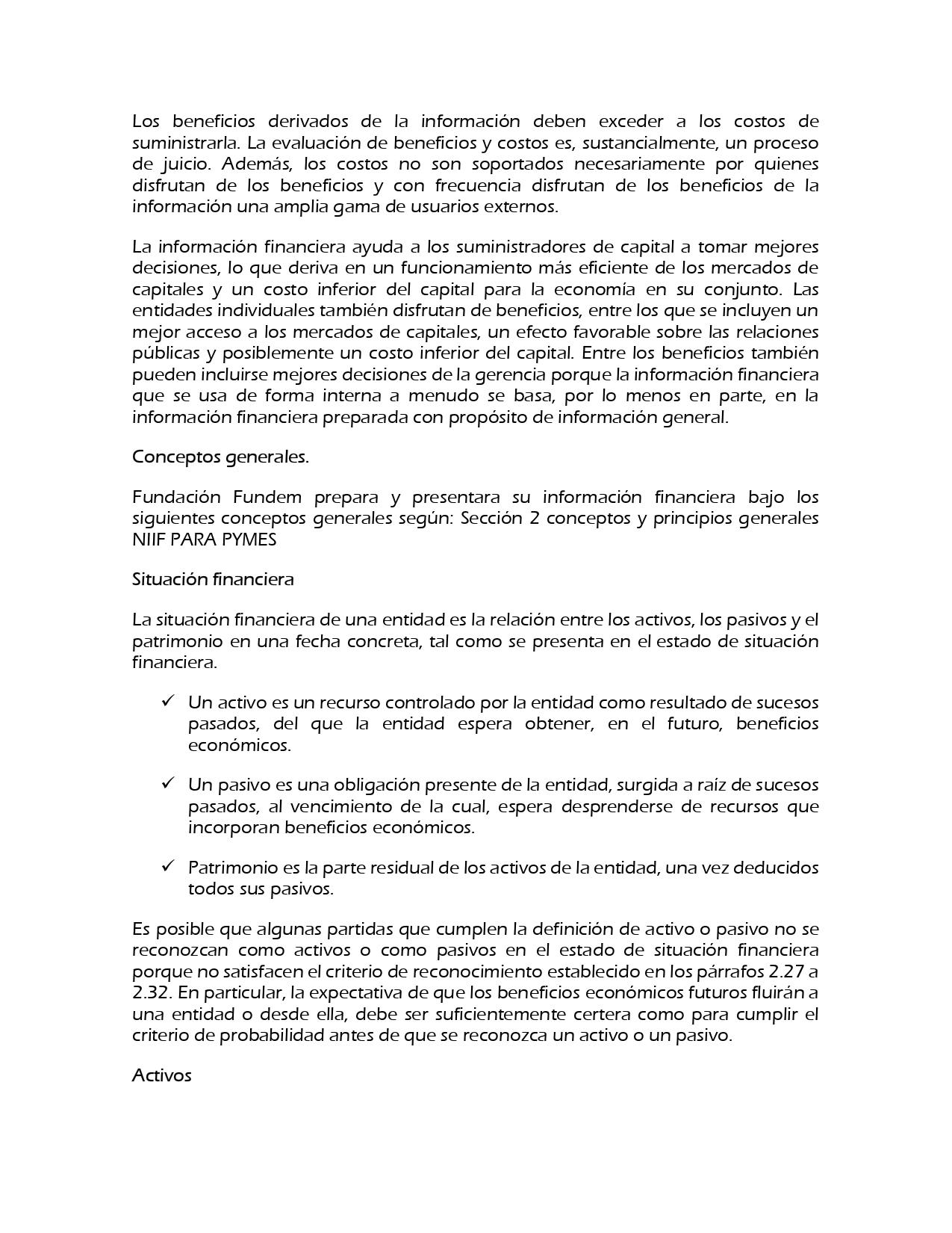 Estados Financieros Fundacion Fundem 2020_page-0009