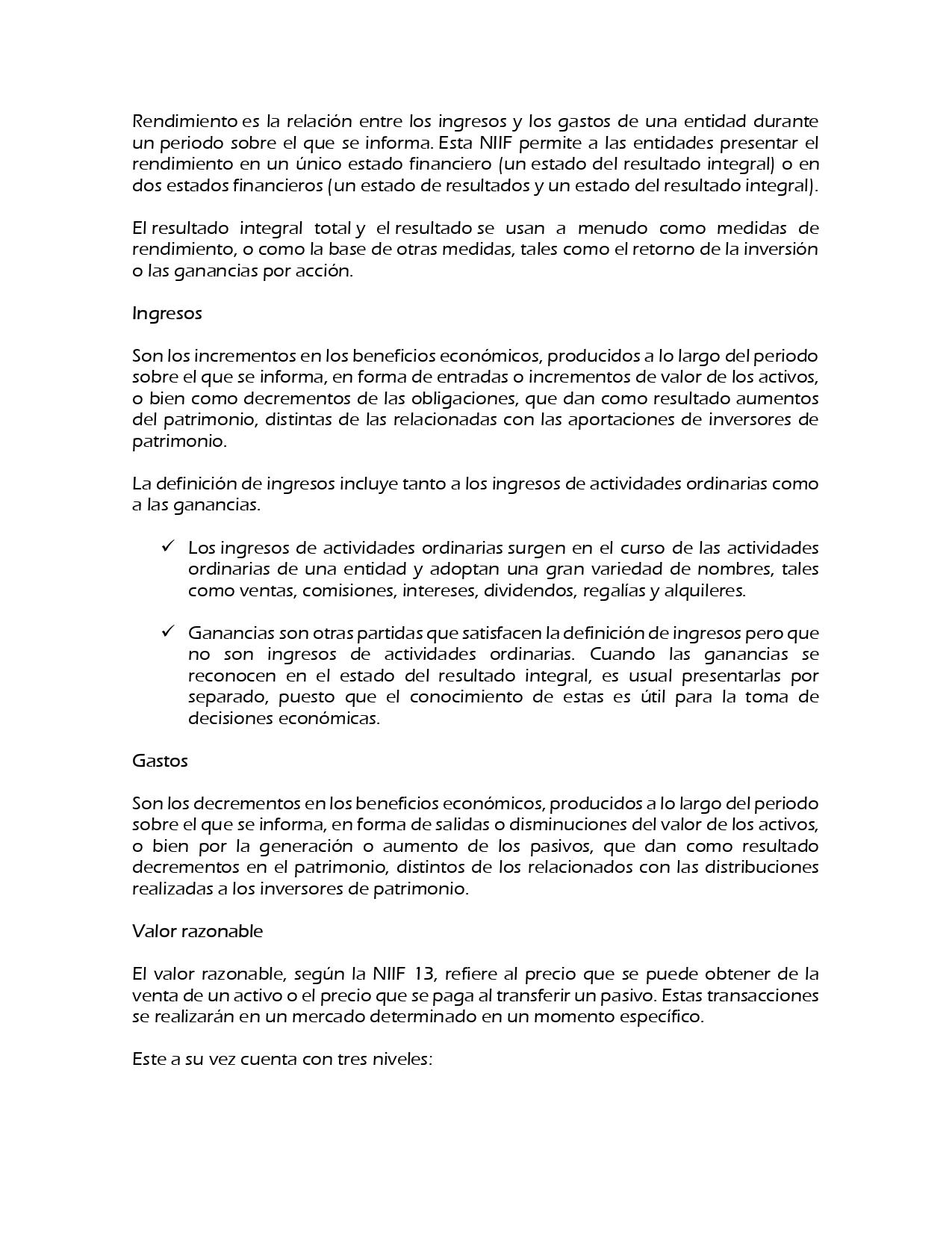 Estados Financieros Fundacion Fundem 2020_page-0011
