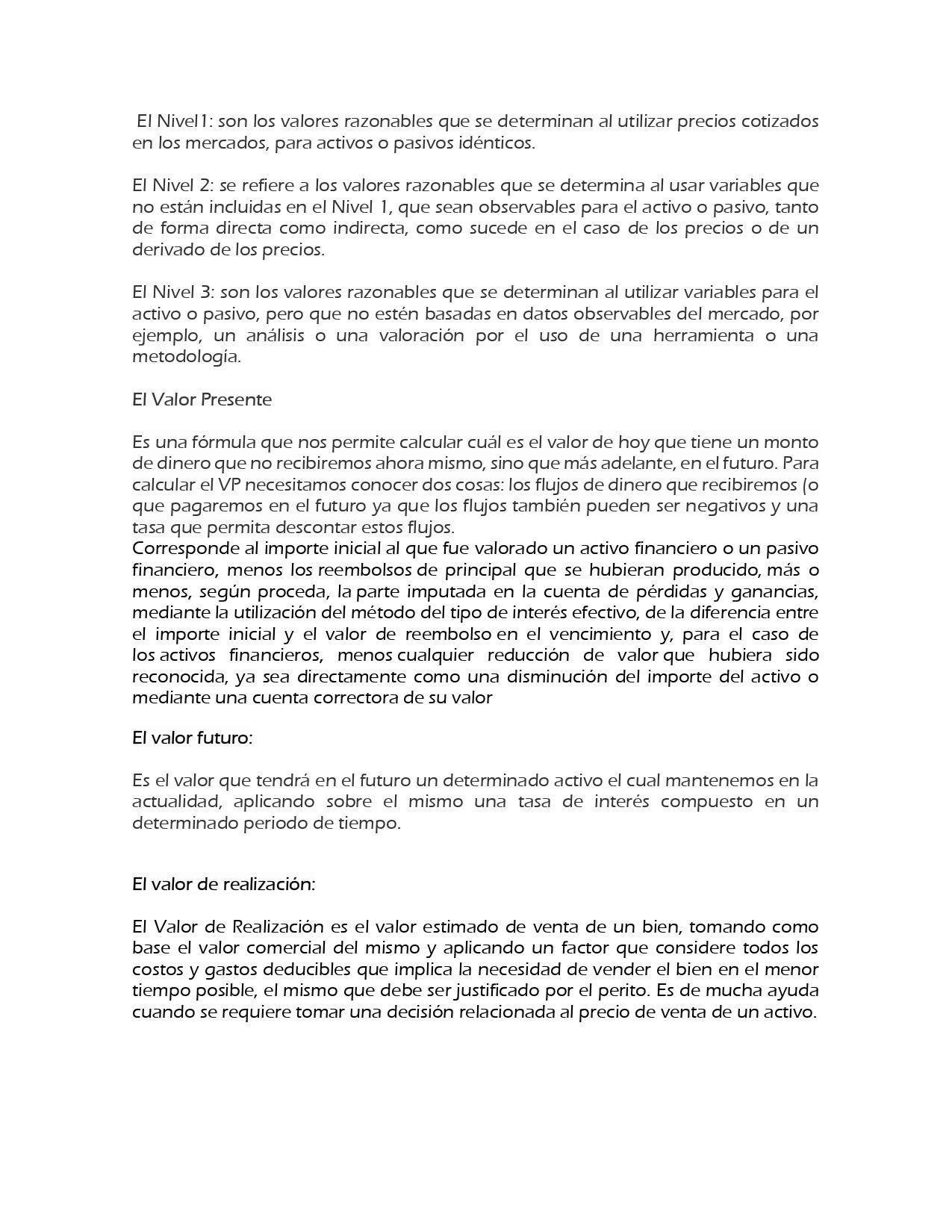 Estados Financieros Fundacion Fundem 2020_page-0012
