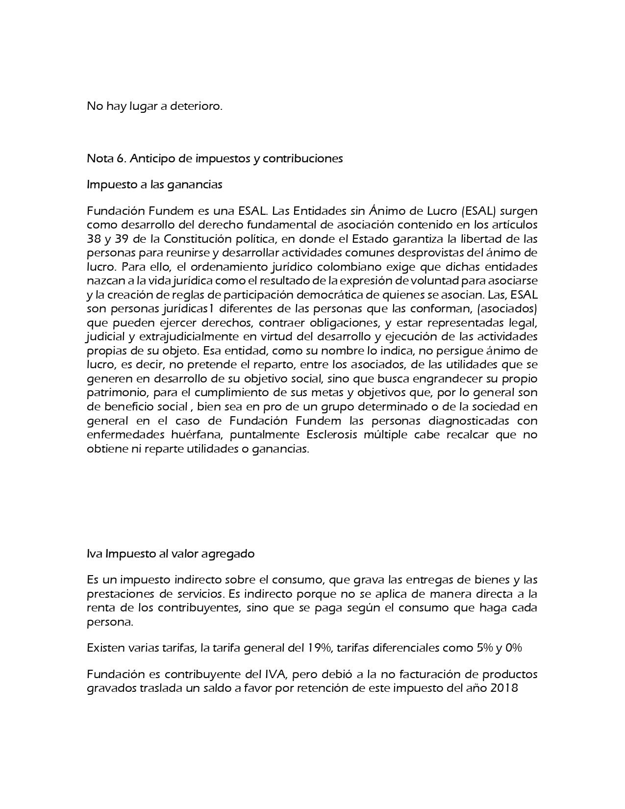 Estados Financieros Fundacion Fundem 2020_page-0017
