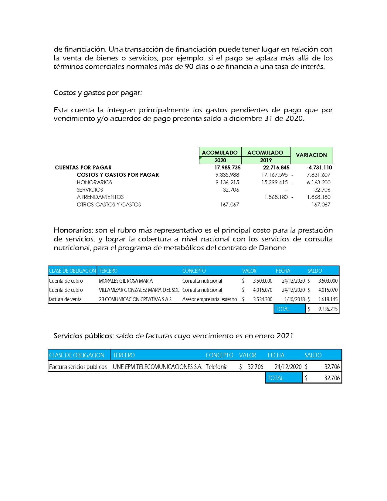 Estados Financieros Fundacion Fundem 2020_page-0022