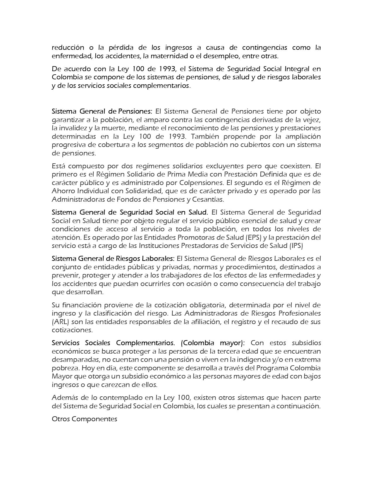 Estados Financieros Fundacion Fundem 2020_page-0025