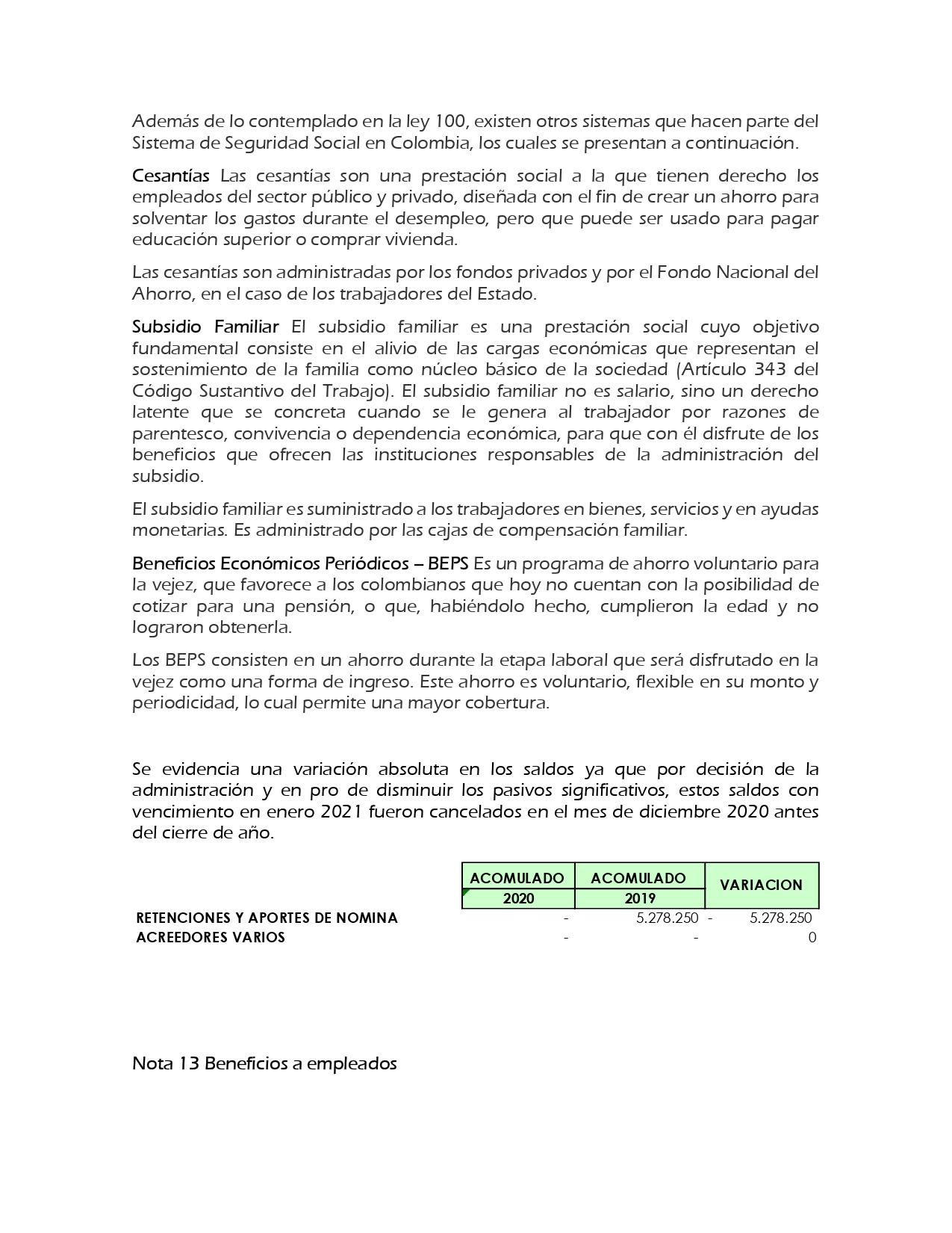 Estados Financieros Fundacion Fundem 2020_page-0026