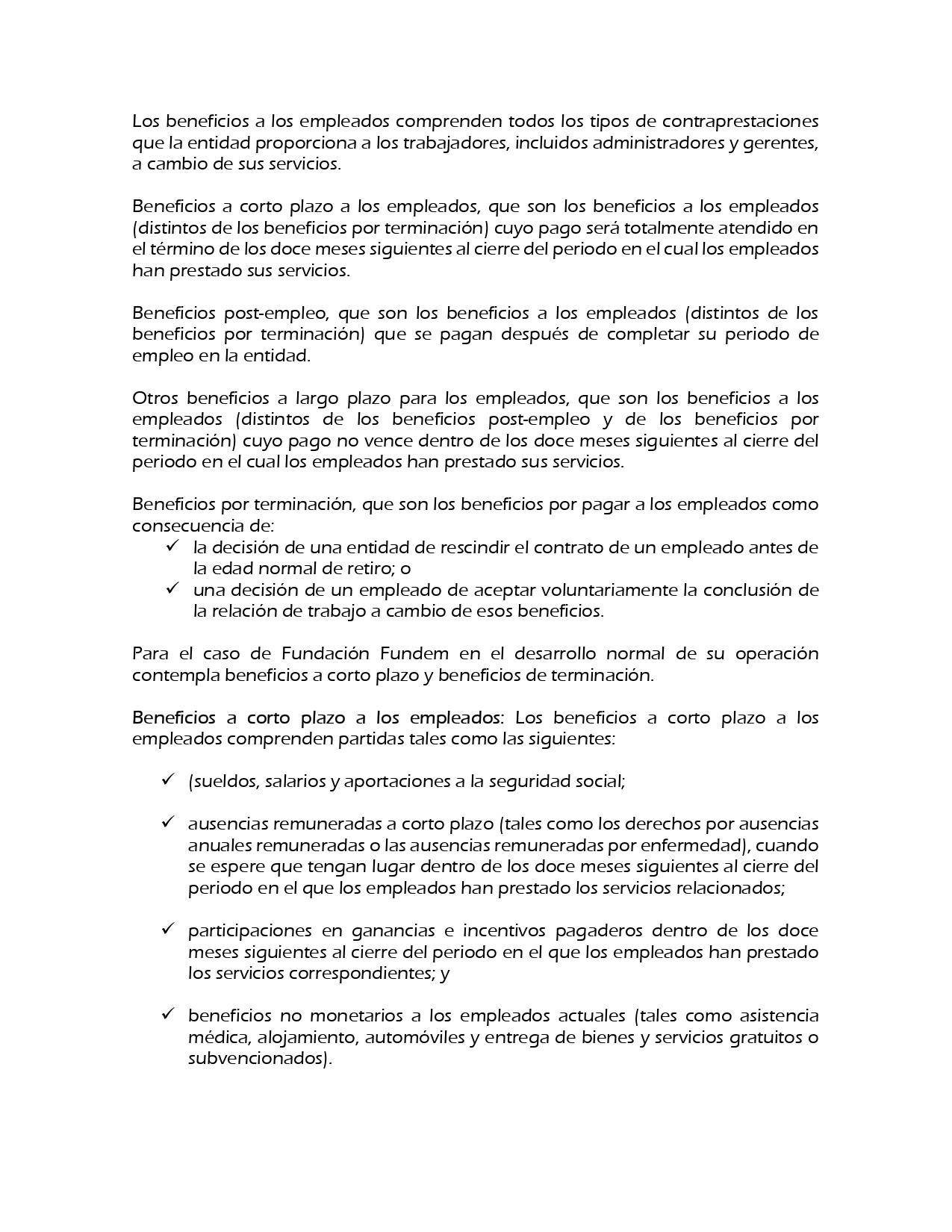 Estados Financieros Fundacion Fundem 2020_page-0027
