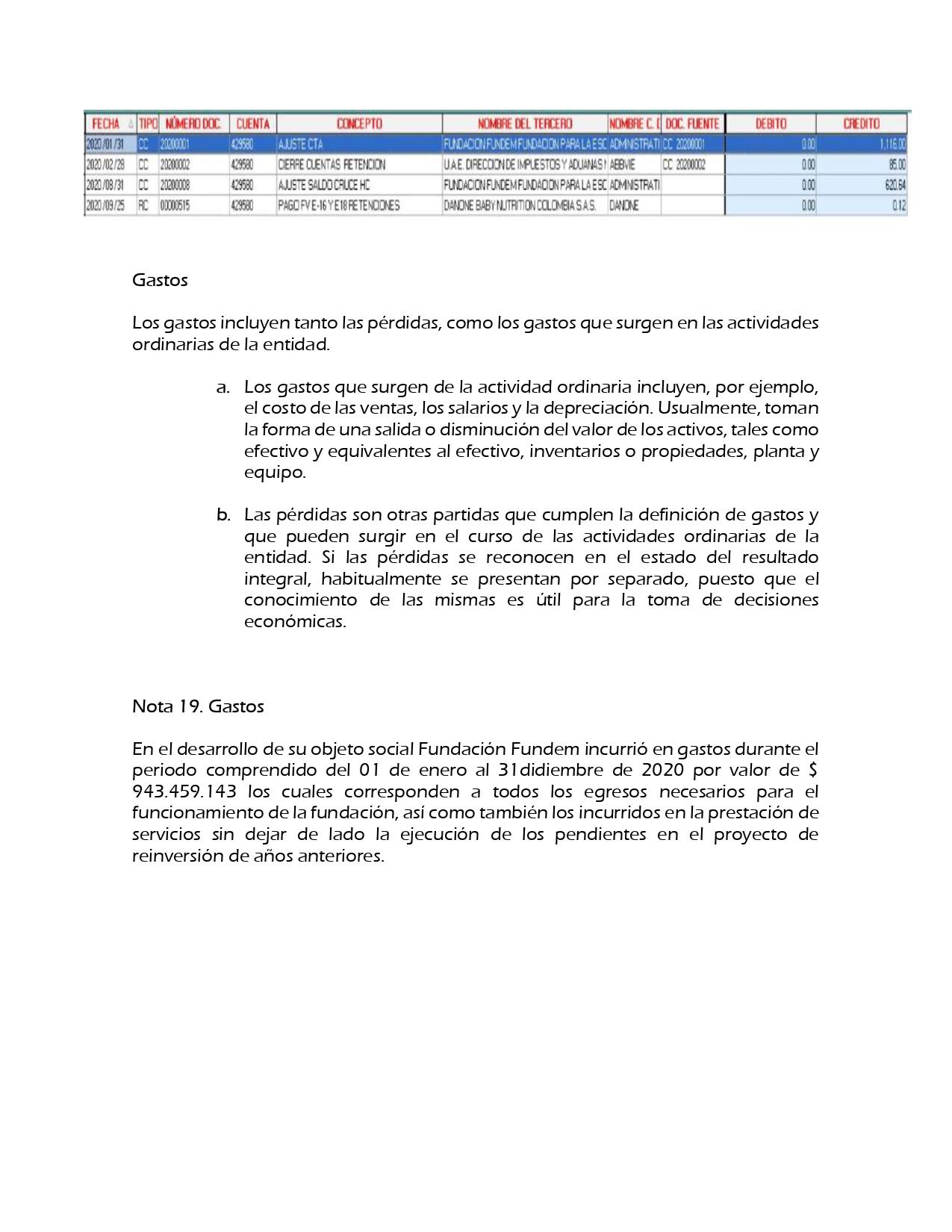 Estados Financieros Fundacion Fundem 2020_page-0033