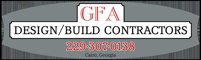 GFA Design/Build