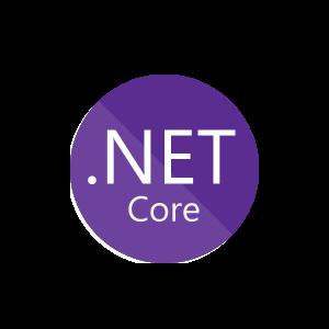 asp-net-core-logo-1