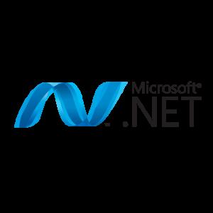 asp--net-logo