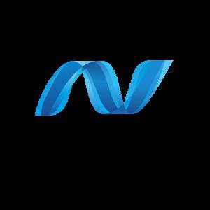 asp-net-mvc