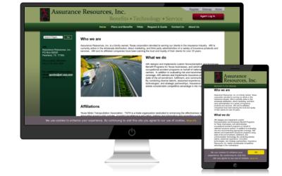 assurance-resources