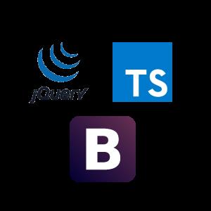 bjt-logo