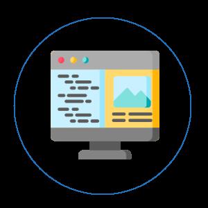 enterprise-website-icon-300