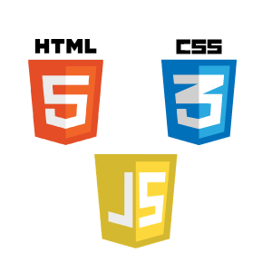html-css-js-logo
