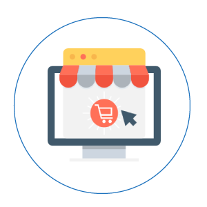 online-shopping-icon-300