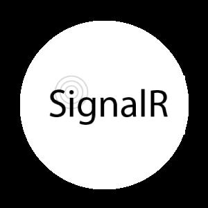 signal-r-logo-new