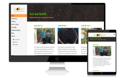 soil-health-