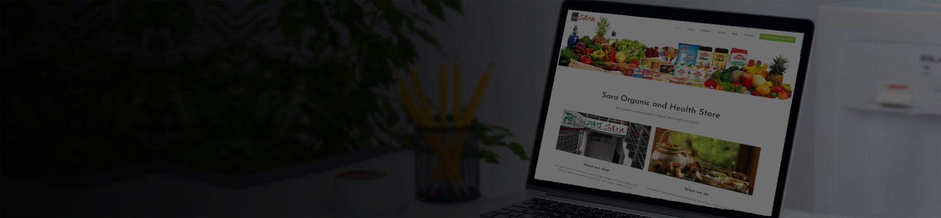 web-design-background