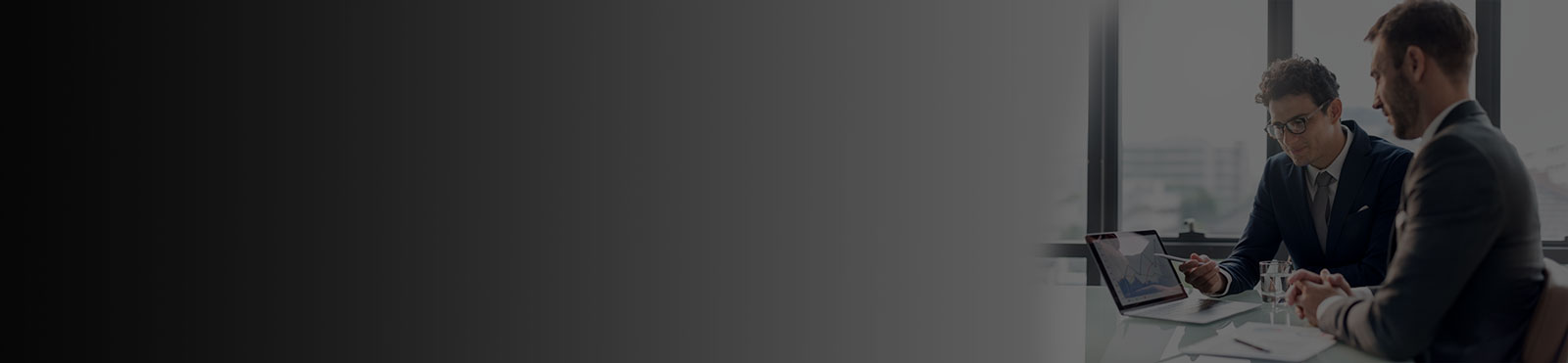 iprocess-data-main-banner