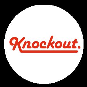 knockout-logo-new-2