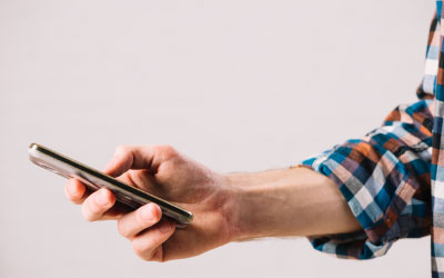 responsive-mobile-app