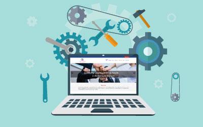 website-maintenance-2