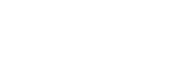 We Route Leads