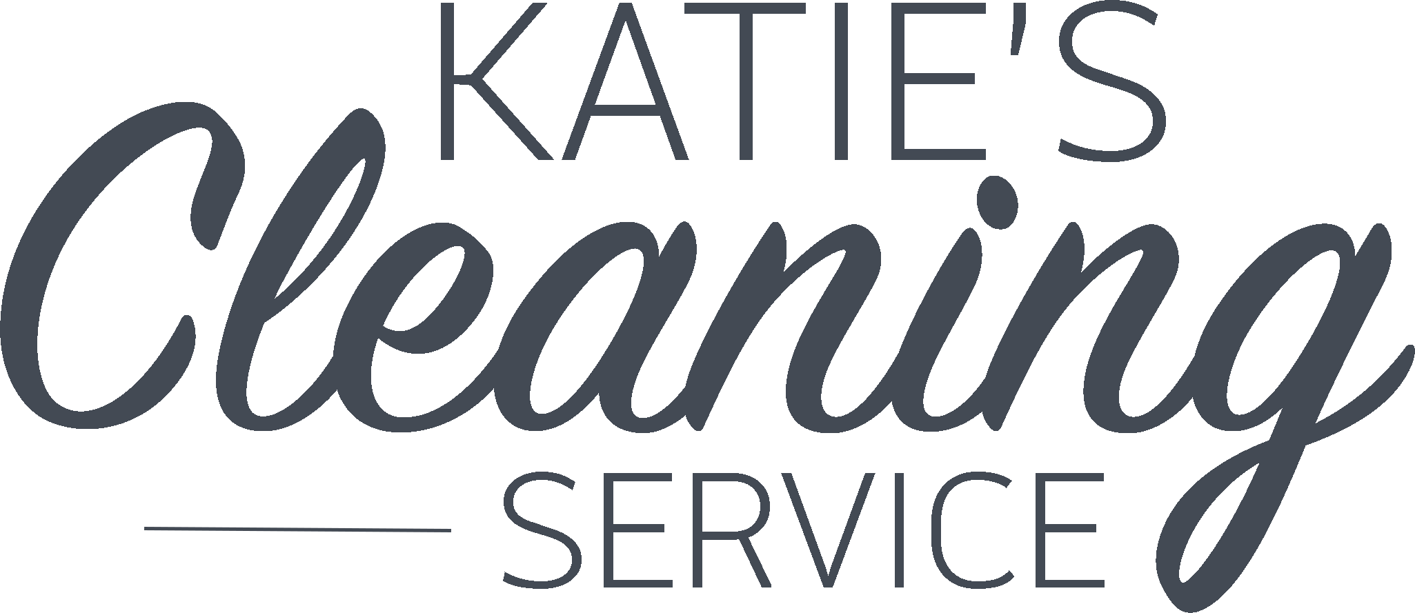 Katie's Cleaning Service Inc.