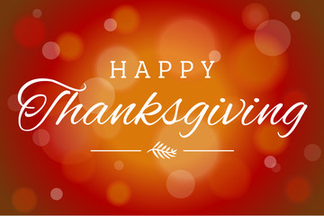 Musical Reflections wishes you a Happy Thanksgiving!