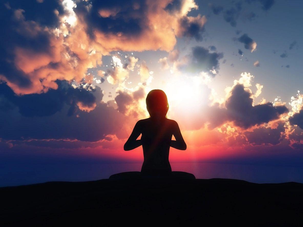 Peace Meditations
