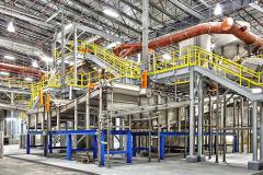 GE-Smelter-Plant