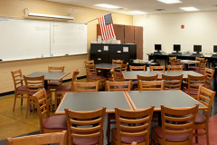 Classroom-group-tables