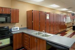 Culinary-Classroom