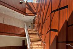 Int-Atrium-Stairs