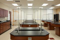 Science-Class