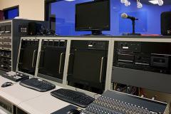 TV-Studio-Control-Rm