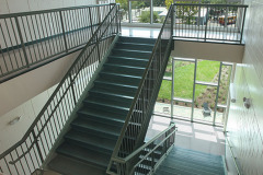 Clearwater-Gas-Stairs