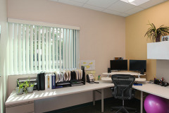 Clearwater-Gas_Office