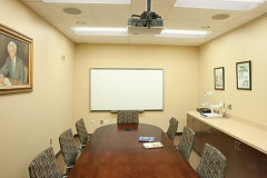 Safety-Harbor-Library-Conference-Rm