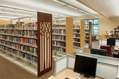 Safety-Harbor-Library-Interior-2