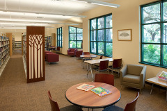 Safety-Harbor-Library-Interior