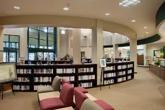 Safety-Harbor-Library-Lobby-2