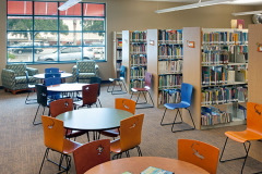 Safety-Harbor-Library-seating-area