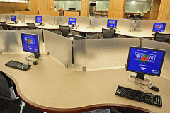 Library-West-Computers