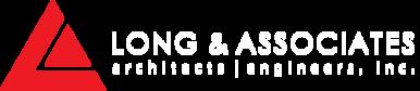 Long & Associates