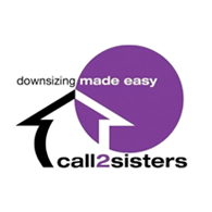 call2sisters, LLC